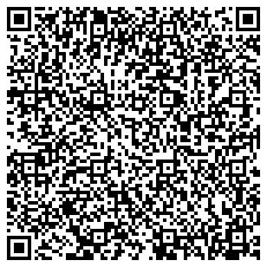 QR-код с контактной информацией организации СЕРВИСНЫЙ ЦЕНТР НАРУЖНОЙ РЕКЛАМЫ