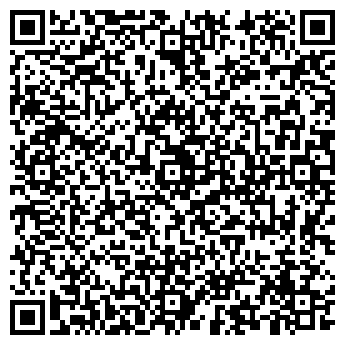 QR-код с контактной информацией организации ООО БЫТРЕКЛАМА