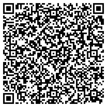 QR-код с контактной информацией организации ООО ВЫБОР 2000