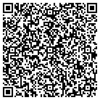 QR-код с контактной информацией организации Г. ГРОДНООБЛСЕЛЬСТРОЙ