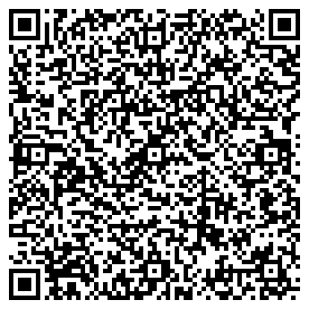 QR-код с контактной информацией организации О САМОМ ГЛАВНОМ