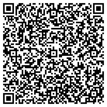 QR-код с контактной информацией организации БУЛЬВАР КУЛЬТУРЫ, ООО