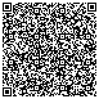 QR-код с контактной информацией организации ГРАД ПРОЕКТНО-ПРОИЗВОДСТВЕННАЯ КОМПАНИЯ, ООО