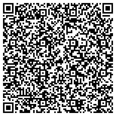QR-код с контактной информацией организации ЕКАТЕРИНБУРГСКИЙ ЦЕНТР РАСПРОСТРАНЕНИЯ РЕКЛАМЫ (ЕЦРР)