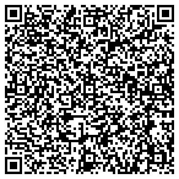QR-код с контактной информацией организации ЗАВОД КОНСЕРВНЫЙ ГРОДНЕНСКИЙ УДП