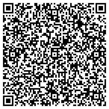 QR-код с контактной информацией организации МАСТЕРСКАЯ ВАШЕГО ДОМА, ООО