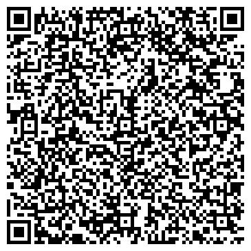 QR-код с контактной информацией организации МЕДИА СОЮЗ РЕКЛАМНАЯ ГРУППА