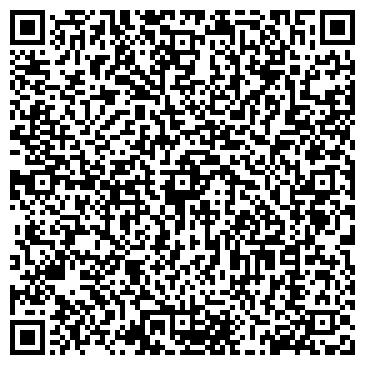 QR-код с контактной информацией организации МЕДИА-МАСТЕР РЕКЛАМНАЯ ГРУППА