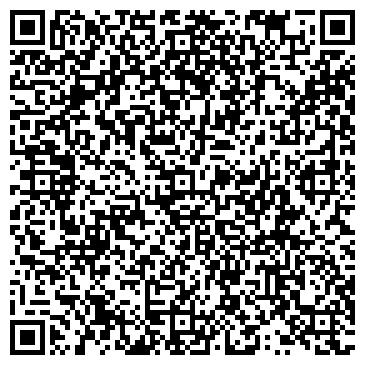 QR-код с контактной информацией организации НЕОНОВЫЙ ГОРОД РЕКЛАМНОЕ АГЕНТСТВО, ООО