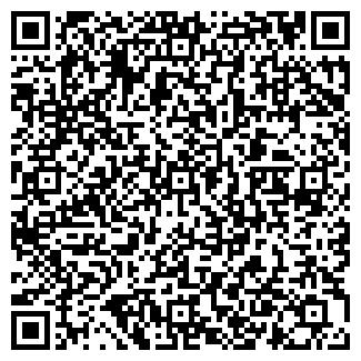 QR-код с контактной информацией организации ЗАГОТТОРГ ЧУП