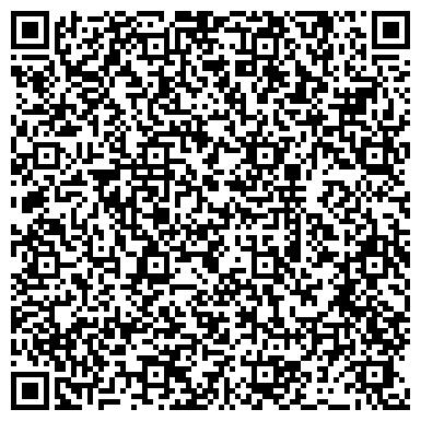 QR-код с контактной информацией организации РЕГИОН РЕКЛАМА ГРУППА КОМПАНИЙ, ООО