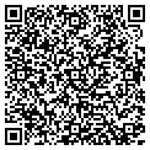 QR-код с контактной информацией организации ООО ЗЕТ