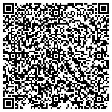 QR-код с контактной информацией организации РЕКЛАМНЫЕ ТЕХНОЛОГИИ
