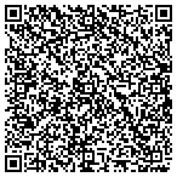 QR-код с контактной информацией организации УРАЛБИЗНЕСПРОЕКТ, ООО