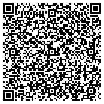 QR-код с контактной информацией организации ЭКОСОФТ-МЕДИА, ООО