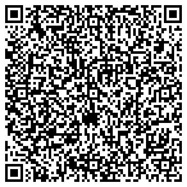 QR-код с контактной информацией организации 3Х6 РЕКЛАМНАЯ ФИРМА