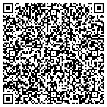 QR-код с контактной информацией организации MAXEFFECT.RU РЕКЛАМНАЯ ГРУППА