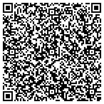 QR-код с контактной информацией организации КОМБИНАТ САХАРНЫЙ СКИДЕЛЬСКИЙ ОАО