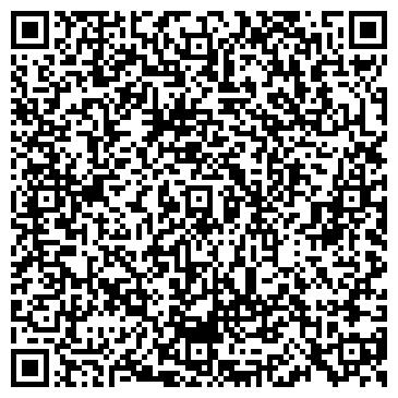 QR-код с контактной информацией организации СТРАТЕГИЯ. ДИЗАЙН. ИНТЕЛЛЕКТ.