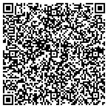 QR-код с контактной информацией организации АВТОРАДИО ЕКАТЕРИНБУРГ 107,0 FM