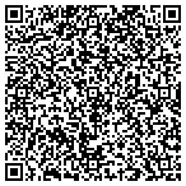 QR-код с контактной информацией организации АНКОРР РЕКЛАМНОЕ АГЕНТСТВО