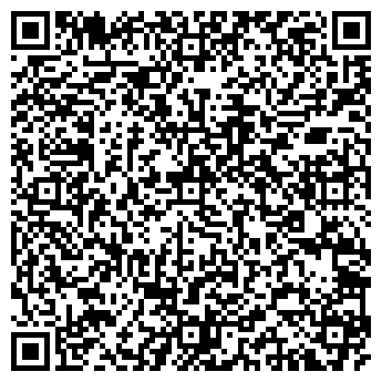 QR-код с контактной информацией организации ВА-БАНКЪ ГАЗЕТА