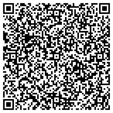 QR-код с контактной информацией организации ЗЕЛЕНАЯ КАРЕТА КРЕАТИВ-БЮРО, ООО