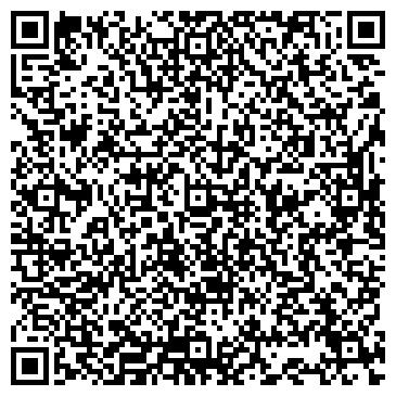 QR-код с контактной информацией организации КАПИТАН РЕКЛАМНОЕ ОБЪЕДИНЕНИЕ, ООО