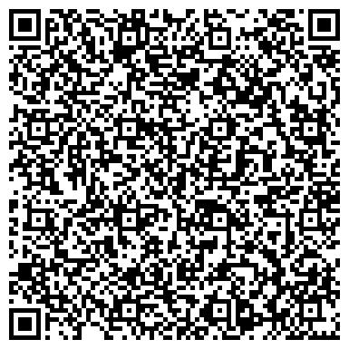 QR-код с контактной информацией организации СПЕЦИАЛЬНЫЙ КОРРЕСПОНДЕНТ С МАРИЕЙ СИТТЕЛЬ