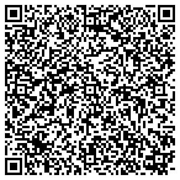 QR-код с контактной информацией организации КАРНАВАЛ ТВОРЧЕСКОЕ ОБЪЕДИНЕНИЕ ООО ГРУППА КОМПАНИЙ МЕГАПОЛИС