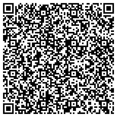 QR-код с контактной информацией организации Рекламное агентство  КРЕАТИВИТИ