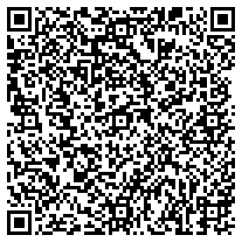 QR-код с контактной информацией организации МАЗАРИНИ, ООО