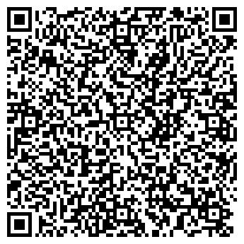 QR-код с контактной информацией организации МЕДИАТОР, ООО