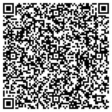 QR-код с контактной информацией организации ООО Корпорация Риалист