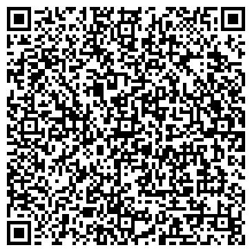 QR-код с контактной информацией организации ОНИКС РЕКЛАМНАЯ ГРУППА