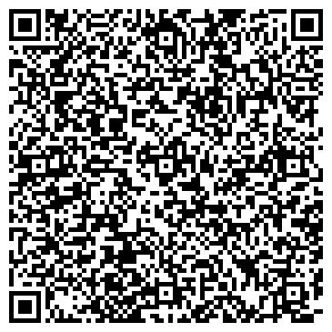 QR-код с контактной информацией организации ПИ-АРМИЯ ПРОДЮСЕРСКИЙ ЦЕНТР