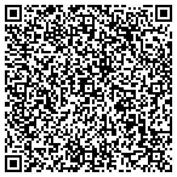 QR-код с контактной информацией организации ПРЕДЕИН И ПАРТНЕРЫ PR-АГЕНТСТВО