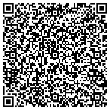 QR-код с контактной информацией организации РЕФОРМАТ РЕКЛАМНАЯ ГРУППА