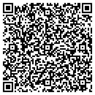 QR-код с контактной информацией организации СОТЭК, ООО