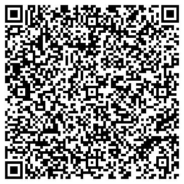 QR-код с контактной информацией организации ШТОЛЬЦМАН И КАЦ, ООО