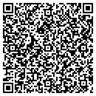 QR-код с контактной информацией организации СТАРТРАНС