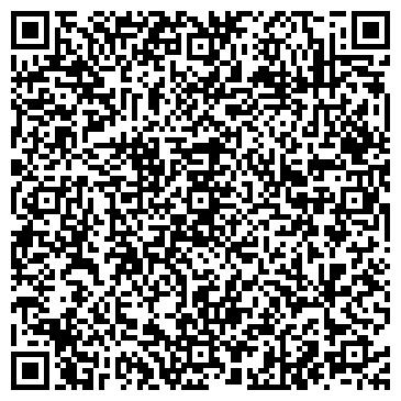 QR-код с контактной информацией организации MAXIMUM ЕКАТЕРИНБУРГ 90.8 FM