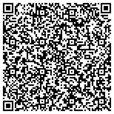 QR-код с контактной информацией организации NATIONAL PA ЕКАТЕРИНБУРГСКОЕ ПРЕДСТАВИТЕЛЬСТВО