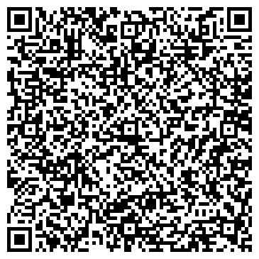 QR-код с контактной информацией организации ООО VS-GROUP