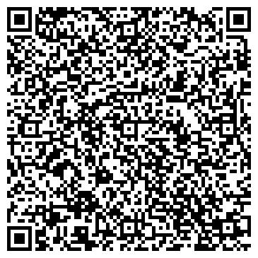 QR-код с контактной информацией организации XXI ВЕК РЕКЛАМНАЯ ГРУППА