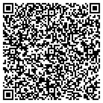 QR-код с контактной информацией организации ООО ТЕХНОСЕРВИСЦЕНТР