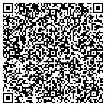 QR-код с контактной информацией организации ПРЕСС-СЕРВИС РЕКЛАМНАЯ ГРУППА, ООО
