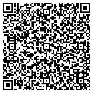 QR-код с контактной информацией организации ООО СЕМИЦВЕТ