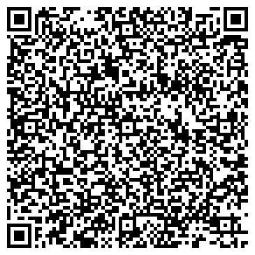 QR-код с контактной информацией организации ПОЛИФОРМ-СЕРВИС НПП, ООО