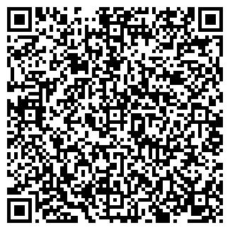 QR-код с контактной информацией организации ОДО ТРАНЗИТ-М